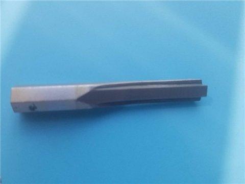 锡纸开锁最新工具_锡纸工具专卖店-开防盗门专用工具