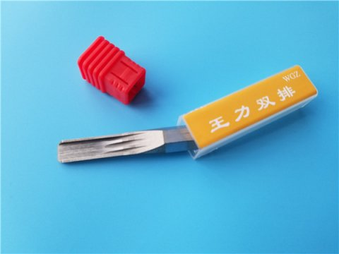 长柄ab锡纸工具-锡纸ab锁专用工具