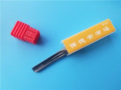 极速锁匠锁匠工具-锡纸软硬开工具
