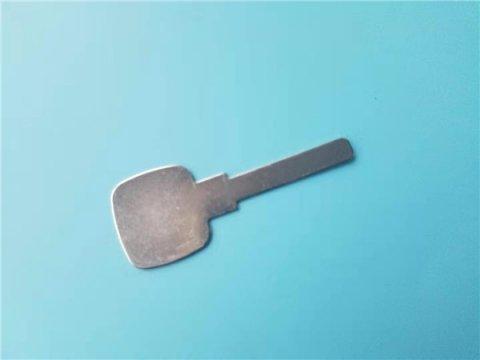 金刚叶片锁机锁匠用品_锁匠手动工具
