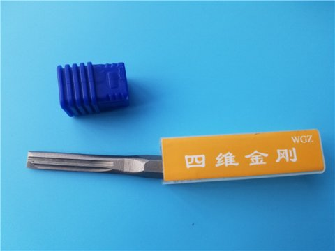 超c级双叶片锁秒开工具-叶片锁工具
