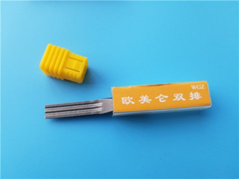锡纸ab工具-锡纸ab锁专用工具