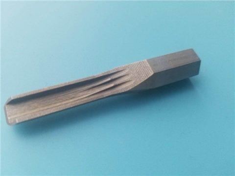 锡纸软硬开启工具