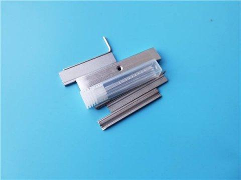 为什么ab锡纸工具很受锁匠的欢迎?
