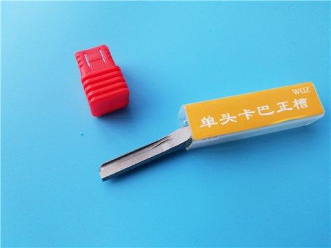 防盗门开锁器工具有哪些,新手锁匠注意了