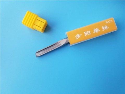 对于锡纸ab开锁全套工具,我们如何才能使用好它?