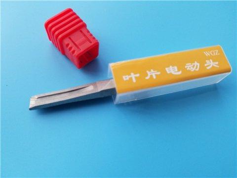 ab单排卡巴锁锡纸工具使用效果