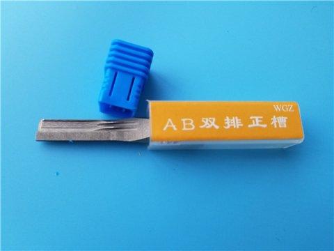 十二代锡纸工具进口产品-锁匠用品