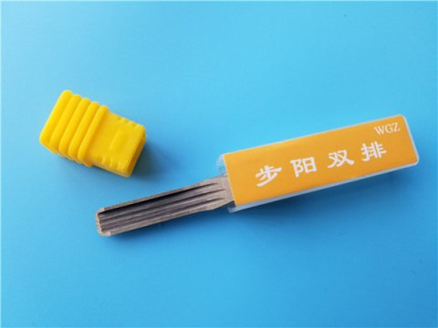 wgz锡纸硬软开专用工具的使用特性你知晓是多少